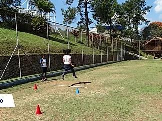 Slide20_JPG